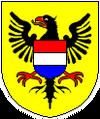 Arms-Heilbronn.png