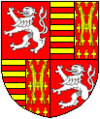 Arms-Heinsberg-Loon-Chiny.png