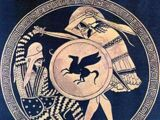 Греко-персидские войны
