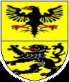 Arms-Duren.png