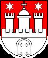 Arms-Hamburg.png