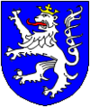 Arms-Gleichen1.png