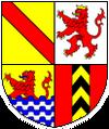 Arms-Baden-Hachberg-Sausenberg.png