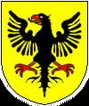 Arms-Goslar.png