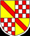 Arms-Baden-Baden1400s.png