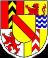 Arms-Baden-Sausenberg.png