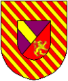 Arms-Baden1806-1830.png