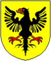Arms-Dortmund.png