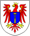 Arms-Brandenburg.png