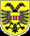 Arms-Gemen.png