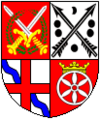 Arms-Essen-Abbey.png