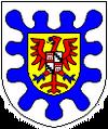 Arms-Fürstenberg-Prince.png