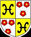 Arms-Hatzfeld2.png