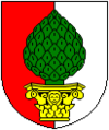 Arms-Augsburg.png