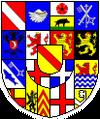 Arms-Baden-Elector.png