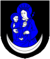 Arms-Buxheim-Abbey.png