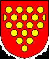 Arms-Bentheim.png