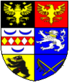 Arms-EastFrisia2.png