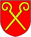 Arms-Cornelimünster-Abbey.png