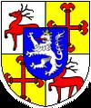 Arms-Gleichen2.png