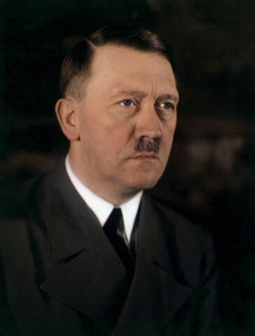 File:Adolf hitler by ingyaningya-d4i604p.jpg
