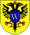 Arms-Donauwörth.png