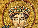 Justinian I