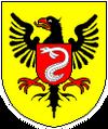 Arms-Aalen-pre1956.png