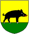 Arms-Eberstein-New2.png