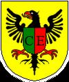 Arms-EsslingenNeckar.png