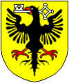 Arms-BadWimpfen.png