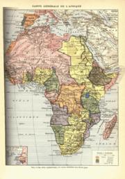 Africa1898