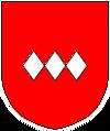 Arms-Grenzau.png