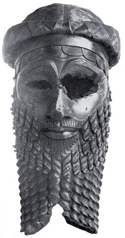 File:Sargon of Akkad.jpg