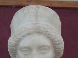 Musa of Parthia