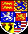 Arms-Brunswick-Luneburg1500s.png