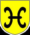 Arms-Hatzfeld1.png