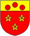 Arms-Arenberg.png