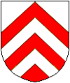 Arms-Eppstein.png