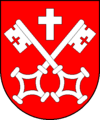 Arms-Bremen-Diocese