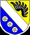 Arms-Hausen-Franconia.png