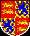 Arms-Brunswick-Luneburg.png
