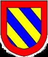 Arms-Burgundy-Duke.png