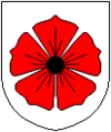 Arms-Eberstein.png