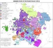 Map-GHRECircle-Franconia
