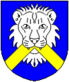 Arms-Comburg-Provostry.png