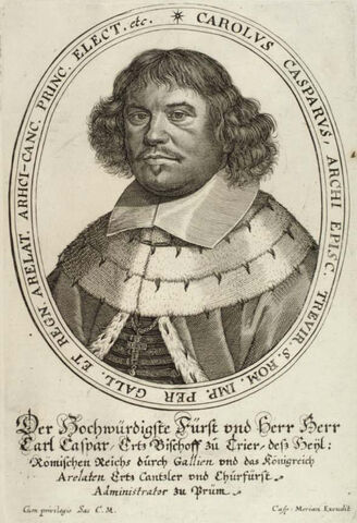 File:Charles Casper of the Leyen.jpg