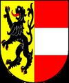 Arms-Salzburg-State