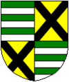 Arms-Fleckenstein2.png