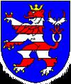 Arms-Hesse-Rhine.png